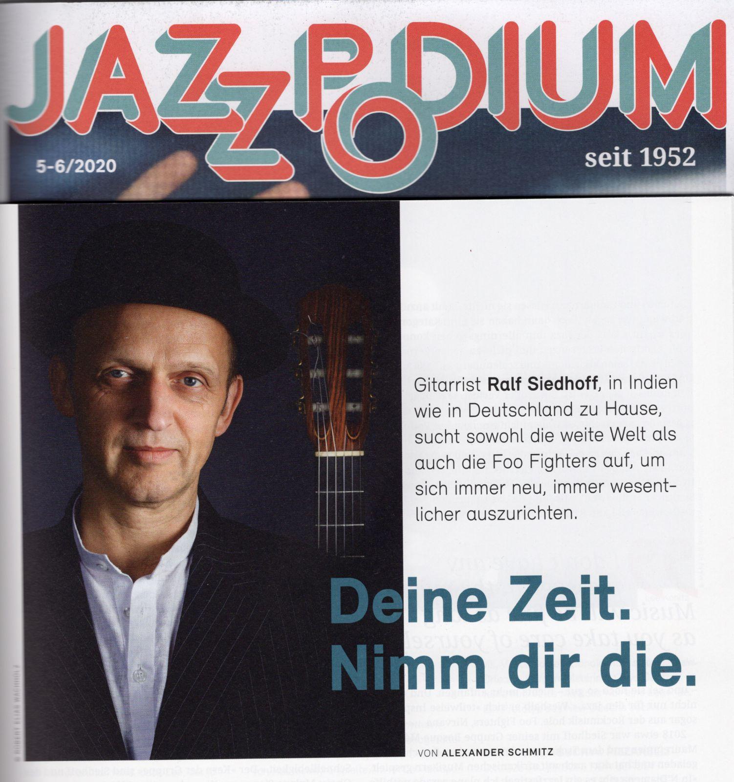Jazzpoduim_Mai_2020