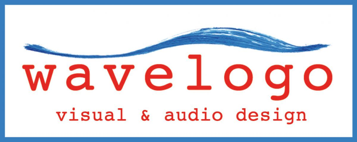 wavelogo_logo